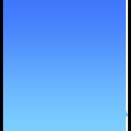 cool-admin Logo